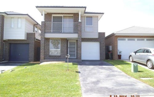 10 Kookaburra Drive, Gregory Hills NSW