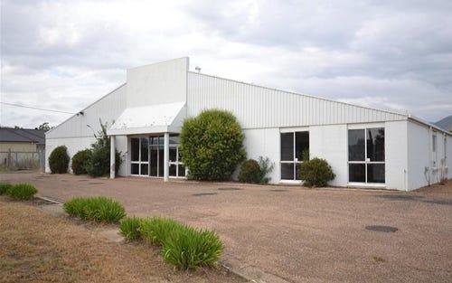 215 Market Street, Mudgee NSW 2850