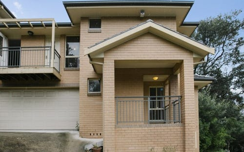 1, 2, 3, 4/33 Nicholson Road, Woonona NSW 2517