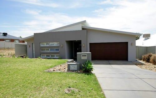 162 Brooklyn Drive, Wagga Wagga NSW 2650