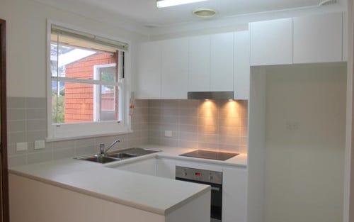 38 Banksia Avenue, Engadine NSW