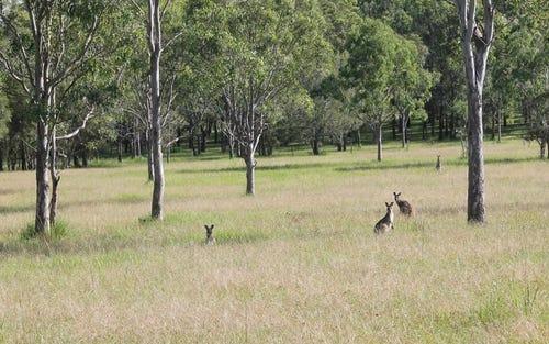 48 Cashmere Lane, Upper Lansdowne NSW 2430