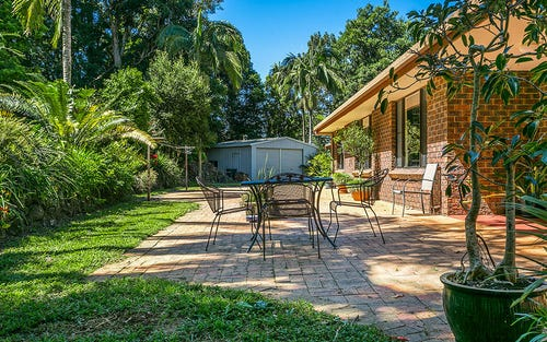 365 Rifle Range Road, Alstonville NSW 2477