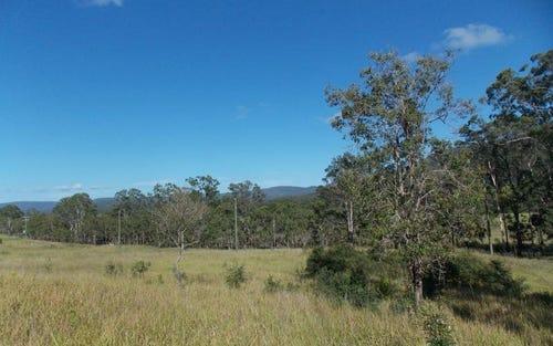 L3 2439 Sherwood Creek Road, Glenreagh NSW 2450