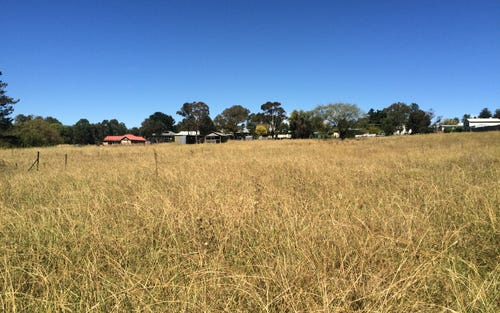 Lot 2 44 Warrick Street, Uralla NSW 2358