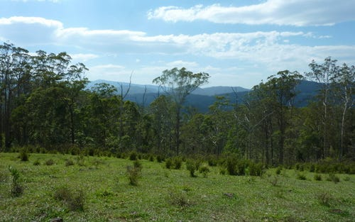 1061 A Lynches Creek Road, Kyogle NSW 2474