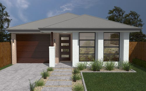 Lot, Proposed Rd, Riverstone NSW 2765