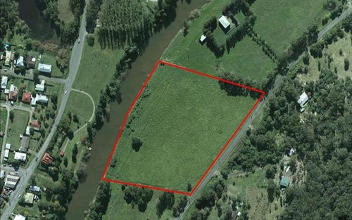 135 Martins Creek Rd, Paterson NSW 2421