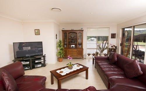 10 Grangewood Avenue, Hallidays Point NSW 2430