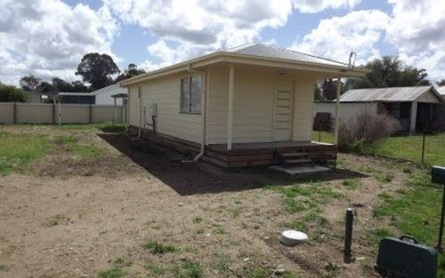 Lot 5 Albury St, Ashford NSW 2361