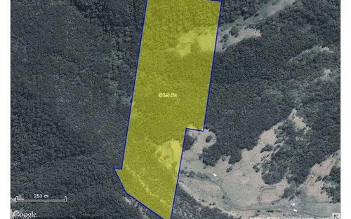 Lot 8 Lindsay Rd, Larnook NSW 2480