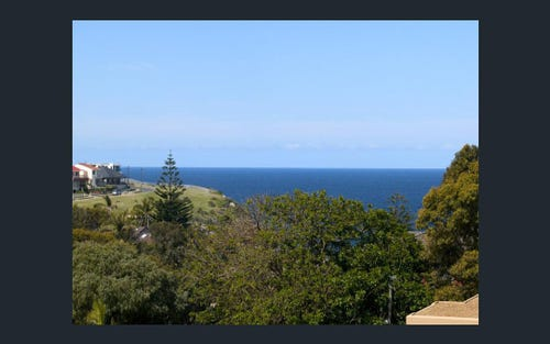 705 Old South Head Road, Vaucluse NSW
