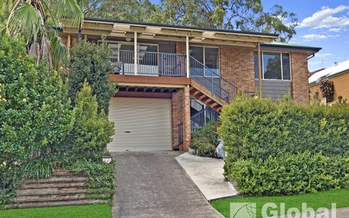 7 Bellevue Ln, Fennell Bay NSW 2283