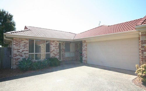 2/3 Medoc Place, Tweed Heads South NSW