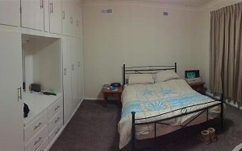 2 Toalla St, Pambula NSW