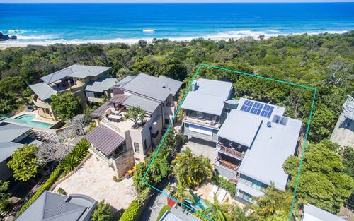 16 Bamberry Street, Fingal Head NSW 2487
