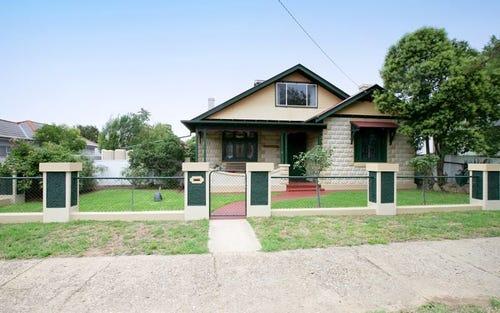 21 Murray Street, Wagga Wagga NSW 2650