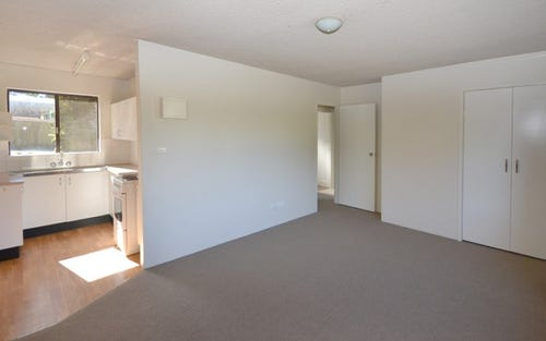 3/2 Mort Street, Port Macquarie NSW 2444