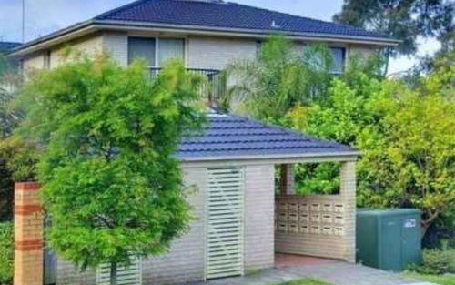 11/23-27 Linda St, Hornsby NSW