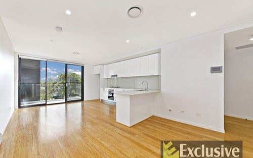 26/634-638 Mowbray Road, Lane Cove NSW 2066