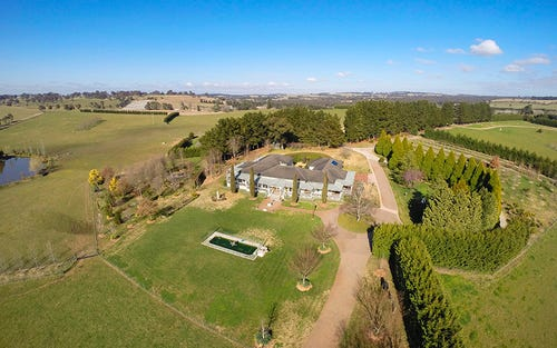 12521 Hume Highway, Sutton Forest NSW 2577