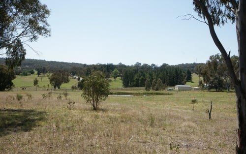 Lot 24 Invergowrie Road, Armidale NSW 2350