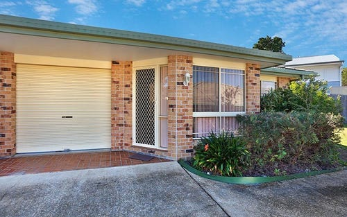 2/52 Vernon Street, Scotts Head NSW 2447