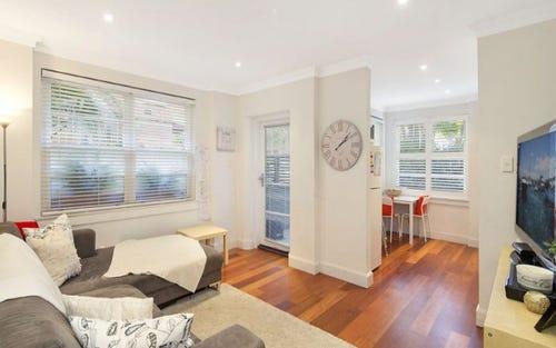 1/126 Francis Street, Bondi Beach NSW 2026
