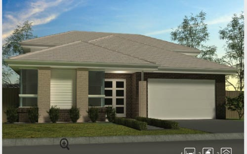 Lot 324 Grose Vale Road,, North Richmond NSW 2754