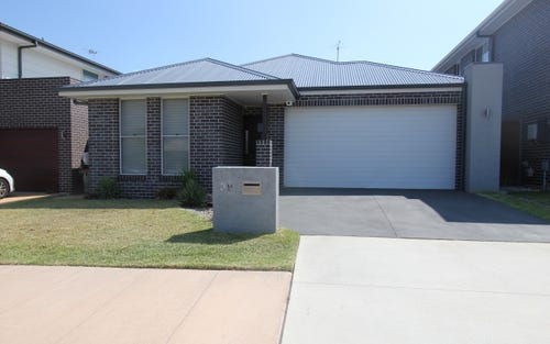 39 Conlon Avenue, Moorebank NSW