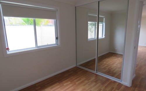 268A Copperfield Drive, Rosemeadow NSW