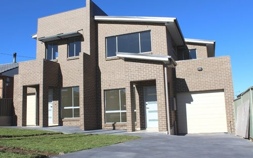 Address available on request, Fairfield Heights NSW 2165