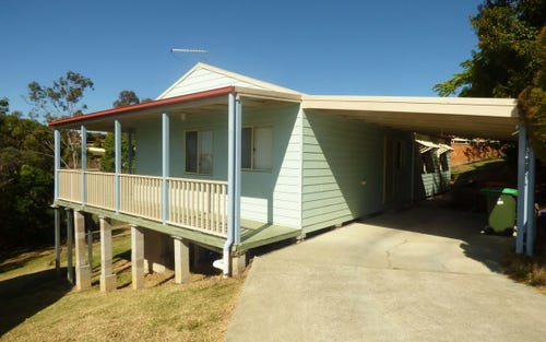 10 Avery Street, South Grafton NSW