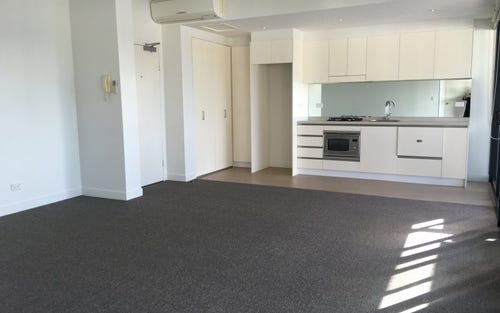 2504/8 Eve Street, Erskineville NSW