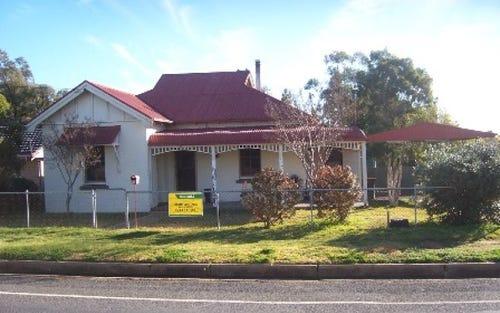 25 Tilga St, Canowindra NSW 2804
