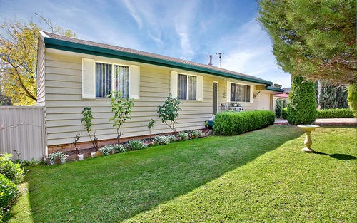 11 Purcell Street, Portland NSW 2847