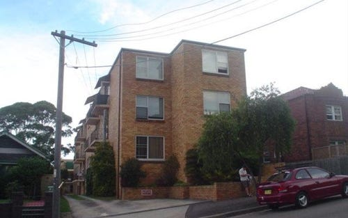 21/31 Byron Street, Coogee NSW