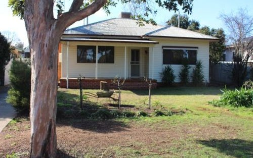 71 Maiden Ave, Leeton NSW 2705
