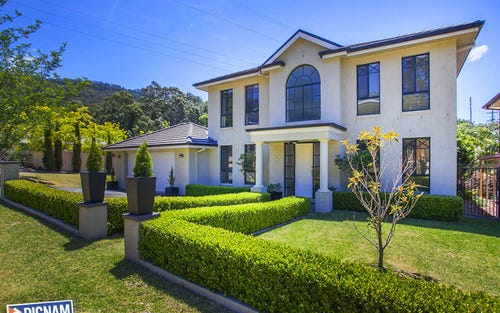 78 DUKE, Woonona NSW 2517