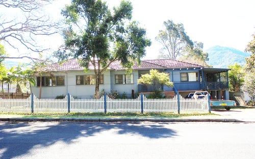71 Main Road, Cambewarra NSW