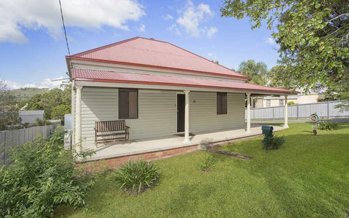 39 Lord Street, Dungog NSW