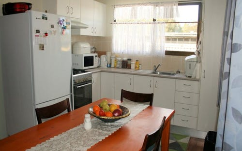 Site 114, 4th Ave, Sunset Holiday Park, Woolgoolga NSW 2456