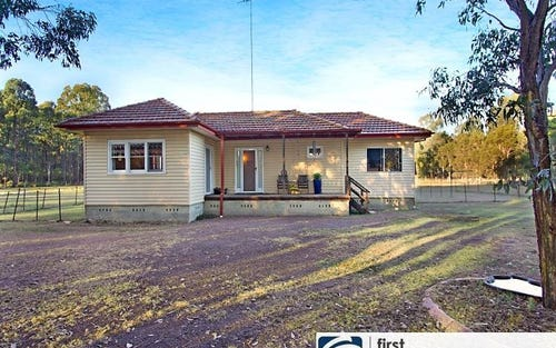 Address available on request, Londonderry NSW 2753