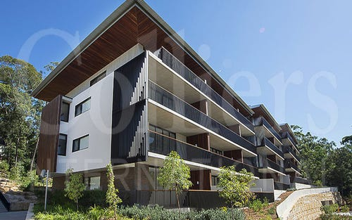 103/3 Tubbs View, Lindfield NSW