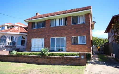 41 Riverside Drive, Sandringham NSW