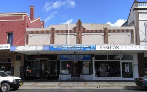 296 Grey Street, Glen Innes NSW 2370