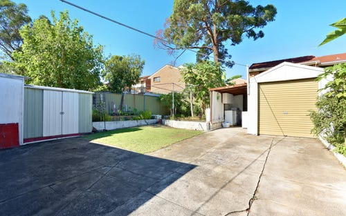 335a Stacey St, Bankstown NSW