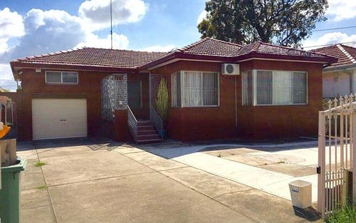 40 The Avenue -, Canley Vale NSW