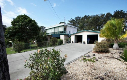 Address available on request, Corindi Beach NSW