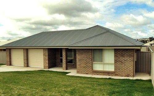 116 Mima Street, Wagga Wagga NSW